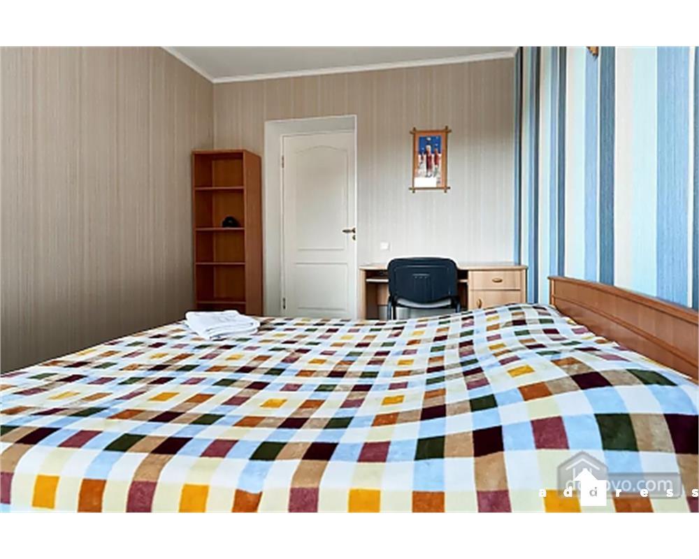 Квартира Улица Нижний Вал, 41, 21949719 - изображение 14